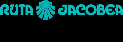 Ruta Jacobea Logo